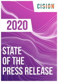 State of the Press Release 2020