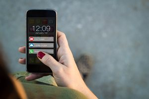 6 Tips For A Smart Push Notification Strategy