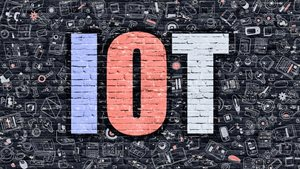 How is the IoT transforming the technology sector?