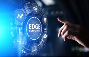 Take It To the Edge: How Edge Computing Will Transform Mobile Engagement