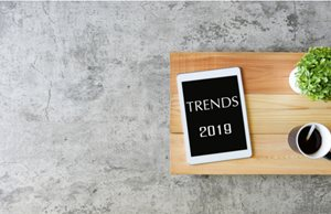 Digital Marketing 2020: Know the Top 8 Trends