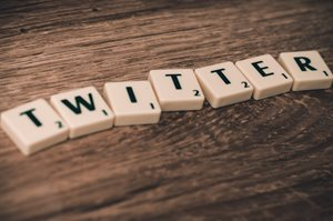 How to make your twitter chat a success for your brand