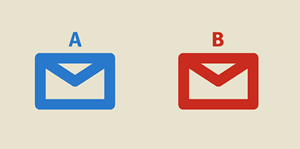 5 Mistakes That can Ruin Your Email A/B Tests