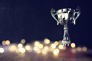 4 tips to writing an award submission (that will get you the win)