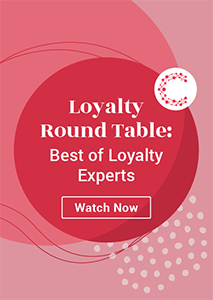 Loyalty Roundtable: Best of Loyalty Experts