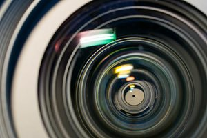 Video Optimization: Where Do We Go From Here?