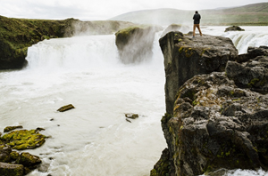 Waterfall vs Agile: Which Methodology Should You Follow?