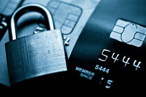 The Importance Of Two-Factor Authentication For Financial Services
