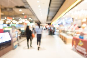 Breaking Through 'Autopilot' Supermarket Shopping