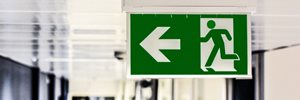 What Is an Exit Feedback Form?