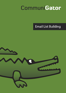 Whitepaper: Email list building