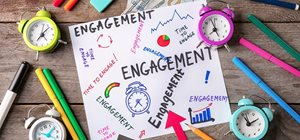A Quick Guide to Double Your Customer Engagement on Social Media