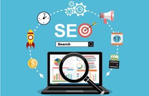 The Ultimate Guide to Search Engine Optimisation (SEO)