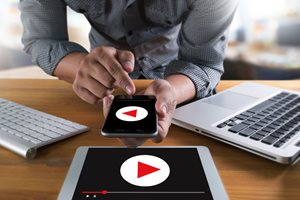 How to Create Video Content Your Audience Wants to See