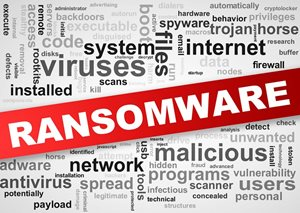 "How ""Fileless"" Ransomware Works"