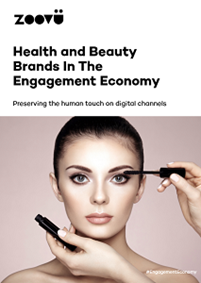Health and Beauty Brands in the Digital Age