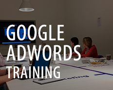 PPC (Google Adwords) – Interactive 4 Hour Training Session