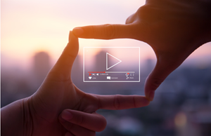 How To Build An Inbound Marketing Strategy Powered by Video