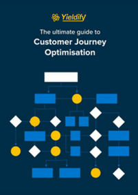 The ultimate guide to Customer Journey Optimisation