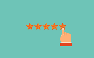 Creating A Responsible Online Review Strategy: A Guide