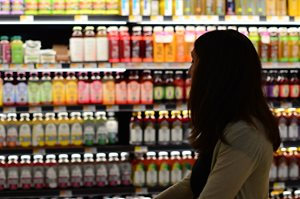Get interactive with your customers using Smart Packaging