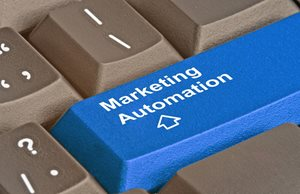 10 Features You Must Have in Your Marketing Automation Platform