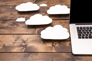 Why Your Business Needs A Cloud Computing Strategy