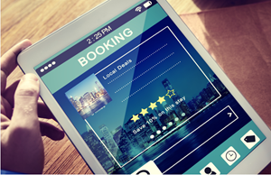 9 Digital Trends in the Hospitality Industry for 2020