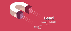 How to Leverage Events in your Lead Generation Strategy?