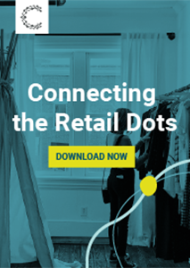 Connecting the Retail Dots