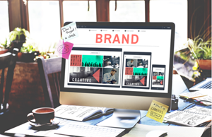 Brand Advertising: 5 Ways to Increase Brand Awareness