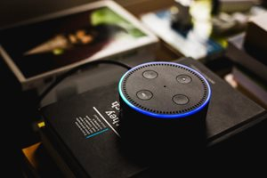 Alexa: Where Your Target Audience Will Buy Your Product In The Next Few Years