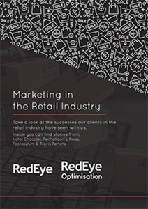 Marketing in the Retail Industry: Successes from the Marketplace