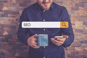 Getting the Most out of SEO Thanks to the Flexibility of WordPress