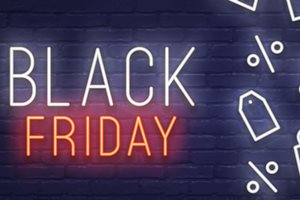 Black Friday: May the Best Mobile Campaign Win!