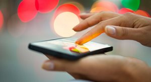 The Future In Your Hands: How To Make The Most Of Mobile Email Marketing