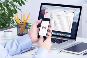 "Tips To Make Your Responsive Email Templates Look ""Good"" On Gmail Or Inbox App"