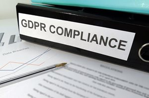 Another GDPR Blog....this time from the actual powers that be!