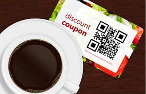 Coupon Campaigns: How to Create the Perfect Coupon For Your Marketing Strategy