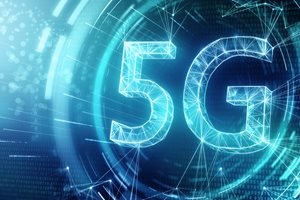 2019 Predictions and the start of 5G