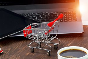 Trends in E-Commerce Marketing For 2017