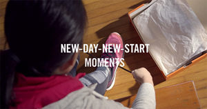 Are Micro-Moments Changing The User Journey?