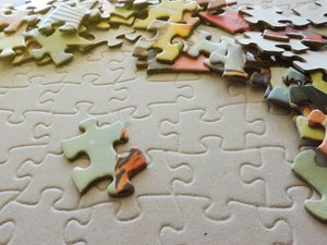 Driving Customer Loyalty – The Final Piece in the Puzzle for Digital Marketers