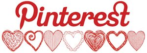 Don't Underestimate The Power Of Pinterest Marketing For Food brands!