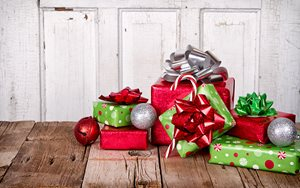 4 Reasons Why Real-Time Triggers Are Important This Holiday Season