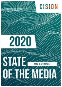State of the Media Report 2020