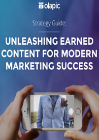 Unleashing Earned Content For Modern Marketing Success