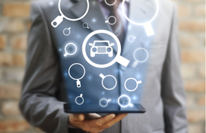 Why PIM is a Game-Changer for the Data-Intensive Automotive Industry?