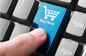 3 Ways to Increase Repeat Purchases on Your Online Store