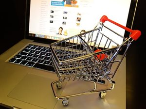 Retargeting: A More Personalized Shopping Experience?